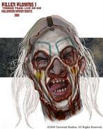 Screenshot 2020-01-11 (2) Halloween Horror Nights - Hollywood - Posts(9)