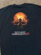 "Screenshot 2021-02-19 EvilTakesRoot on Instagram ""Halloween Horror Nights 24 Entertainment Staff T-Shirt -HHN24-HHNOrlando--...-(1)"
