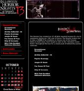 HHN 13 Website 14