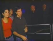 HHn 1999 Soundstage House 1