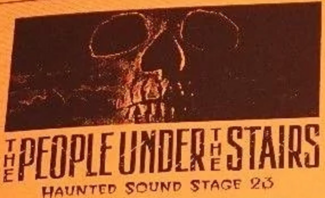 People Under the Stairs Logo.png