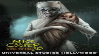 Screenshot 2020-01-14 Halloween Horror Nights - Hollywood - Photos(11)