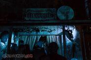 Terror Tram 2013 JC 1