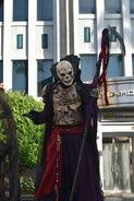The Bone Reaper 20