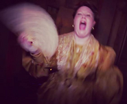 Delphine LaLaurie 3