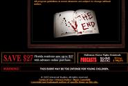 HHN 2005 Website 20