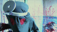 Hotc 2010