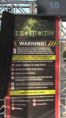 Seeds of Extinction Sign.jpg