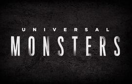 Universal Monsters.jpg