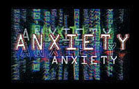 Anxietybig orig.jpg