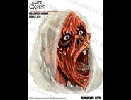 Screenshot 2020-01-11 Halloween Horror Nights - Hollywood - Photos(9)