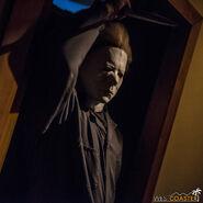 USHHHN-19 0726-M1-Halloween4-0011