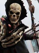 The Bone Reaper 37