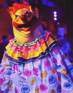 Fatso the Clown 21