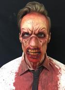 Dead Exposure 28 Zombie 3