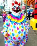 Fatso the Clown 15