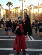Festival Of The Deadliest Scareactor 70