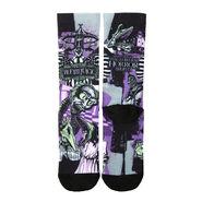 L-Halloween-Horror-Nights-BEETLEJUICE-Socks-1347753