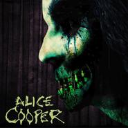 Screenshot 2020-01-14 (1) Halloween Horror Nights - Hollywood - Photos