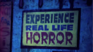 Screenshot 2020-05-15 Rob Zombie's House of 1000 Corpses is back at Halloween Horror Nights 2011