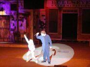 BAT 2007 PJ 15