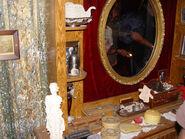 Dead Silence Mirror 2