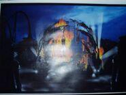 HHN 15 Tera Gate Concept Art
