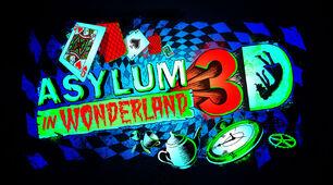 Asylum-in-Wonderland-blog.jpg
