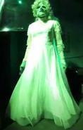 Barbra Maitland (Bride)