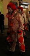 Charlie the Clown 2