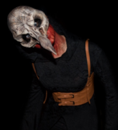Festival Of The Deadliest Scareactor 122