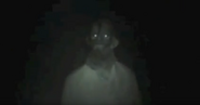 Nightmare Alley Scareactor 3