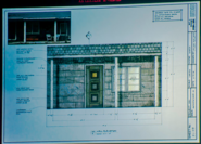 Screenshot 2020-12-17 MSS-18 0803-G-HHN-0093 jpg (JPEG Image, 1000 × 728 pixels)
