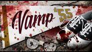Vamp '55 HHN 26