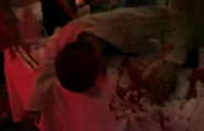 Coroner's Corpse