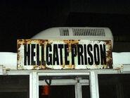 Hellgate003.JPG
