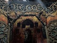 Hhn-icons-captured---behind-the-screams-tour-7 51432814514 o
