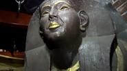 Mummy Screenshot