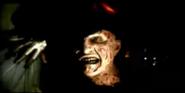 Screenshot 2020-06-11 Universal Studio Halloween Horror Nights Pepsi Ad(2)