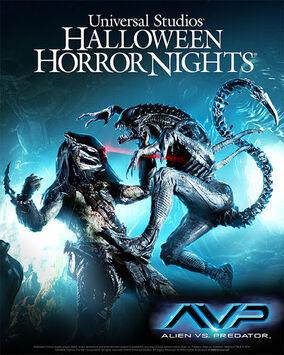 Alien Vs. Predator (Hollywood 2014).jpg