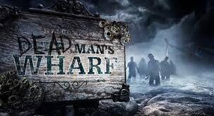 Dead Mans Wharf.jpg