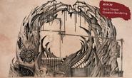 HHN 2010 Website Terra Throne Rendering
