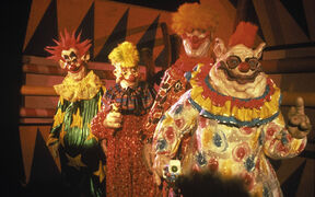 Killer Klowns From Outer Space (Scarezone).jpg