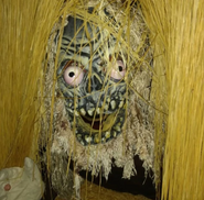 Scarecrow The Reaping Scareactor 4