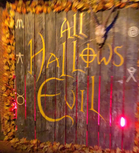 All Hallow's Evil Sign.png