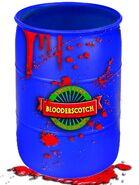 Blooderscotch
