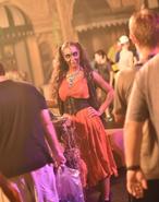 Festival Of The Deadliest Scareactor 106
