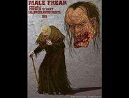 Freekz Male