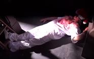 Shaun's Corpse