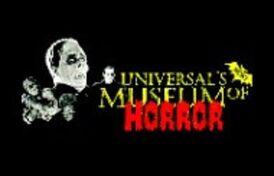 Museum of Horror.jpg